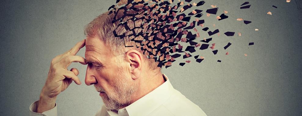 Reduce Alzheimer
