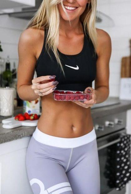 naturally weight loss tips