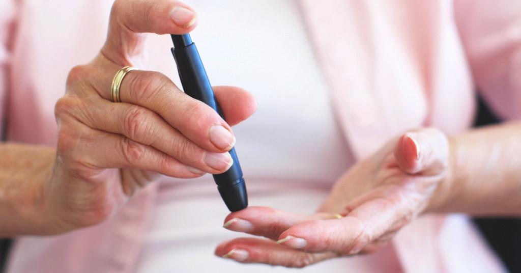 Increase Insulin Levels