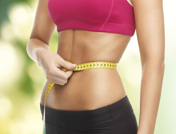 Indian Home Remedies To Lose Weight Fast