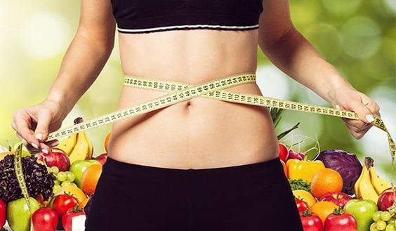 Indian Home Remedies To Lose Weight Fast1