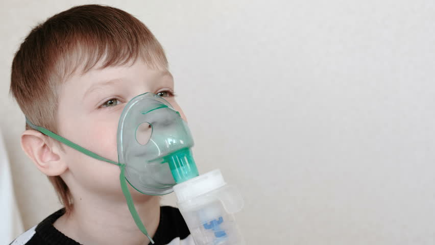 Nebulizer Benefits