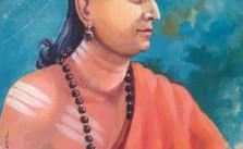 Aryabhatta Contribution