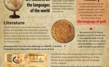 world first language