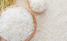 Top 10 Largest Producer Of Rice In India