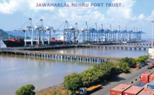 Largest Port in India