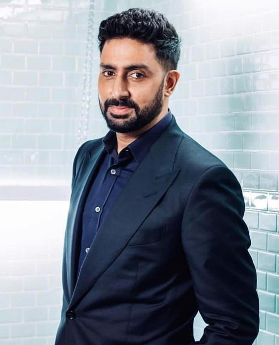 Highest Paid Actor In India Abhishek