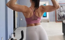 Best back extension exercises