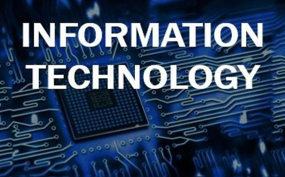 best country for information technology jobs
