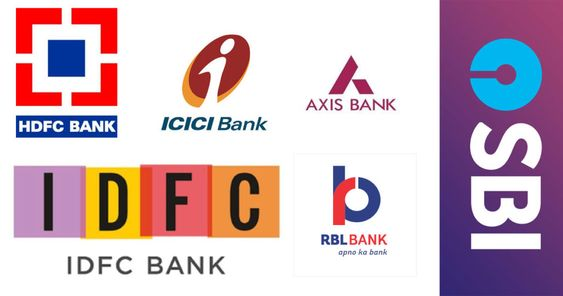 which bank is best for zero balance account