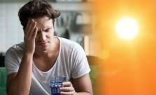 14 Signs That Indicates Your Vitamin D Deficiency