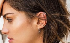How Long Does It Take For Ear Piercing To Heal1