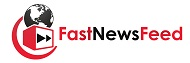 Fastnewsfeed