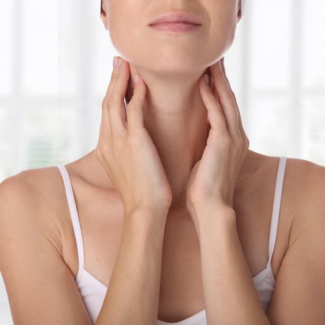 Thyroid Disease 2