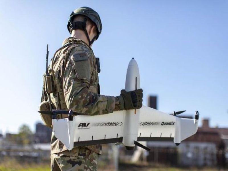 A Trained Radar