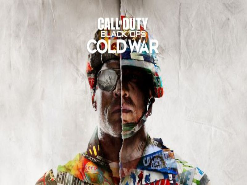 Not so Call of Duty