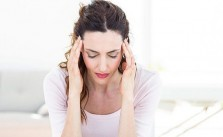 9 Early Signs Of Mental Illness