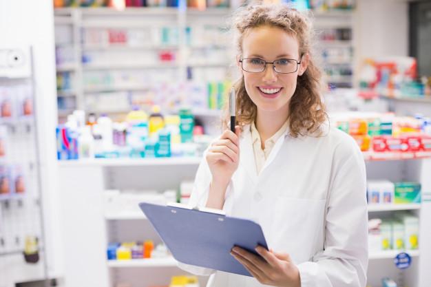 medication services