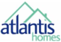 Atlantis Homes LLC