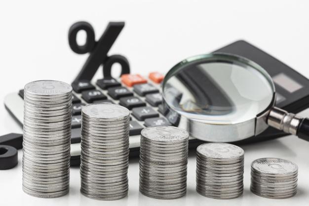 Mediclaim Premium Calculator Help