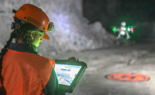 Essential Mining electronics equipment for every operation