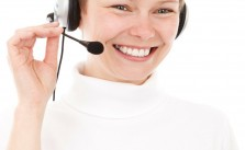 How To Set Yourself Apart From the Competition With Stellar Customer Service